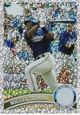 Buy 2011 Topps Diamond Anniversary #133 - Miguel Tejada - Padres
