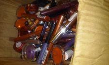 Buy Jordana Makeup Lot 80 pcs