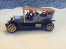Buy Collectible Early Model Car (really cool car) Great Gift Idea!
