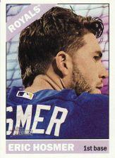 Buy 2015 Topps Heritage #381 - Eric Hosmer - Royals