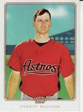 Buy 2010 Topps 206 #118 - Roy Oswalt - Astros