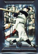 Buy 2011 Topps 60 #T60-138 - Roger Maris - Yankees