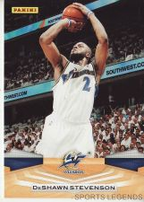Buy 2009-10 Panini #147 DeShawn Stevenson