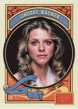 Buy 2014 Panini Golden Age #128 - Lindsay Wagner