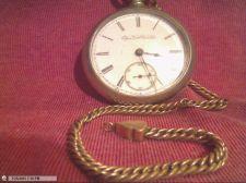 Buy Elgin National Watch Co.