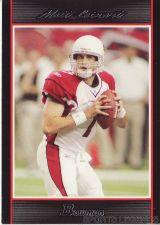 Buy 2007 Bowman #1 Matt Leinart