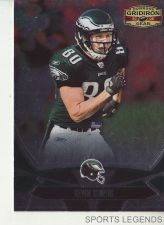 Buy 2008 Gridiron Gear #75 Kevin Curtis