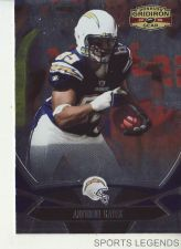 Buy 2008 Gridiron Gear #82 Antonio Gates