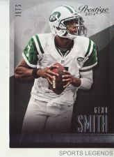 Buy 2014 Prestige #20 Geno Smith
