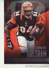 Buy 2014 Prestige #36 Jermaine Gresham
