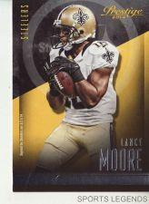 Buy 2014 Prestige #47 Lance Moore