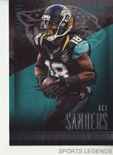Buy 2014 Prestige #66 Ace Sanders