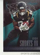 Buy 2014 Prestige #67 Cecil Shorts III