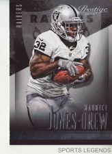 Buy 2014 Prestige #96 Maurice Jones Drew