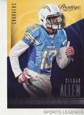 Buy 2014 Prestige #98 Keenan Allen