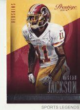 Buy 2014 Prestige #125 Desean Jackson