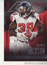 Buy 2014 Prestige #153 Steven Jackson