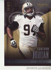 Buy 2014 Prestige #168 Cameron Jordan