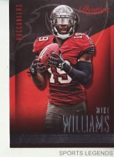 Buy 2014 Prestige #171 Mike Williams