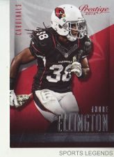 Buy 2014 Prestige #179 Andre Ellington