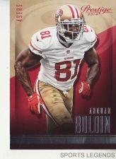 Buy 2014 Prestige #188 Anquan Boldin