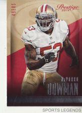 Buy 2014 Prestige #192 NaVorro Bowman