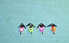 Buy Perch eye flipper jig