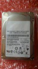 Buy NEW Seagate Savvio 2.5 ST9600204SS 600GB 10K SAS Hard Drive