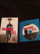 Buy Rare! Walking Tall (DVD, 2004) Complete! Starring the Rock! Must See