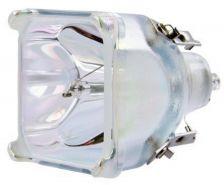 Buy JVC TS-CL110UAA TSCL110UAA P-VIP 100-120W 1.0 P20A E-SERIES BULB #28