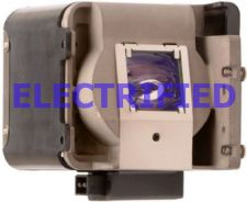 Buy INFOCUS SP-LAMP-078 SPLAMP078 LAMP IN HOUSING FOR PROJECTOR MODEL IN3124