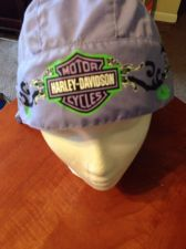 "Buy Harley-Davidson Womens ""Inspired"" Headwrap - HW00730"