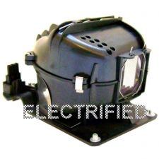 Buy INFOCUS SP-LAMP-003 SPLAMP003 LAMP IN HOUSING FOR PROJECTOR MODEL LP70