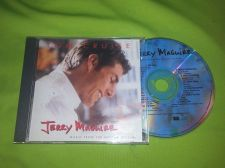 Buy Jerry Maguire by Original Soundtrack FULL AUDIO MUSIC CD
