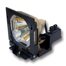 Buy CHRISTIE DIGITAL 03-900471-01P 0390047101P LAMP IN HOUSING FOR MODEL RoadrunerL6