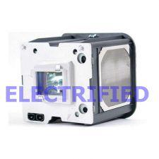 Buy INFOCUS SP-LAMP-020 SPLAMP020 LP-17 LP17 LAMP IN HOUSING FOR PROJECTOR LS777