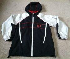 Buy Old Navy Windbreaker Jacket Boys Size Large