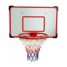 Buy BASKETBALL HOOP INDOOR/OUTDOOR SLAM DUNK SYSTEM NEW