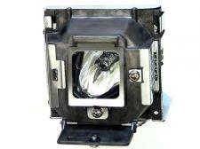 Buy ACER EC.J9000.001 ECJ9000001LAMP IN HOUSING FOR PROJECTOR MODEL X1230PS