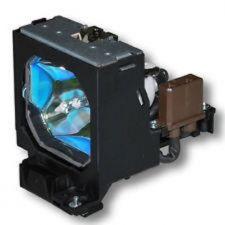 Buy SONY LMP-P200 LMPP200 LAMP IN HOUSING FOR PROJECTOR MODEL VPLPX30