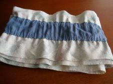 Buy Pastel Valances (4)