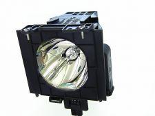 Buy PANASONIC ET-LAD57 ETLAD57 LAMP IN HOUSING FOR PROJECTOR MODEL PTD5700L