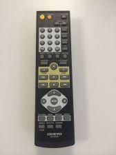 Buy ONKYO DVD disc REMOTE CONTROL RC 655DV DV CP704 DV CP704S DV CP706 HT CP807 S907