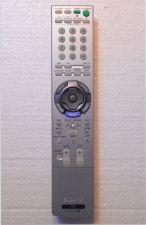 Buy SONY Remote Control RM YD010 - KFD 42E2000 46E2000 50E2000 55E2000 KDL 52XBR3