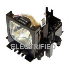 Buy INFOCUS SP-LAMP-016 SPLAMP016 LAMP IN HOUSING FOR PROJECTOR MODEL LP850