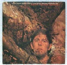 Buy JOHN MAYALL ~ Back To The Roots 1971 DOUBLE Rock LP