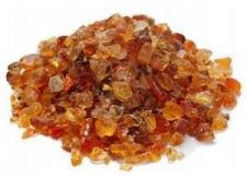 Buy 1/2 OZ Arabic Gum Incense Resin