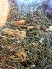 Buy Horsetail tea leaves * equisetum arvense * Buy 2 Get 3 Anti-oxidant Hemorrhoids