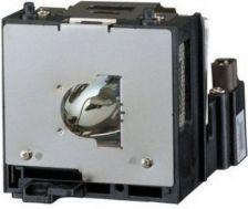 Buy SHARP AH-15001 AH15001 LAMP IN HOUSING FOR PROJECTOR MODEL XRHB007