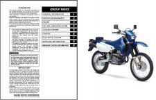 Buy 00-09 Suzuki DR-Z400S Service Repair Workshop Manual CD ..- DRZ400S DR Z 400 S